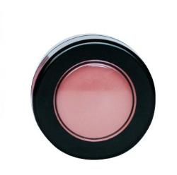 Mineral Cream Blush - Casablanca