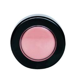 Mineral Cream Blush - Darling Clementine