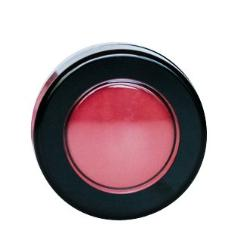 Mineral Cream Blush - Sunset Boulevard
