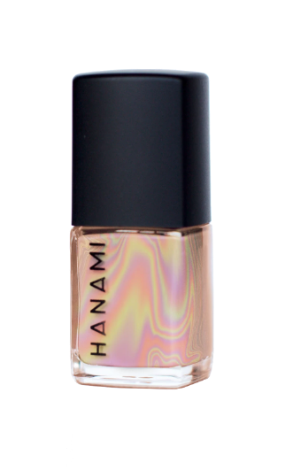 Nail Polish - Holograms