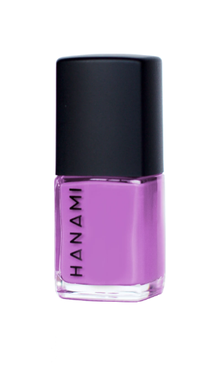 Nail Polish - Hyssop Of Love