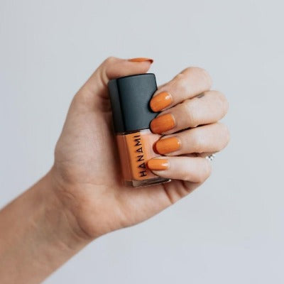Nail Polish - Ramble On