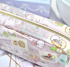 Sumikko Gurashi Luxe Pencil Case