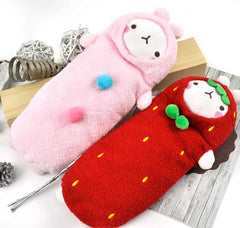 Molang Pencil Pouch