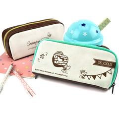 Peanuts Pencil Pouch