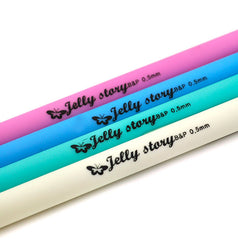 Jelly Story Mechanical Pencil