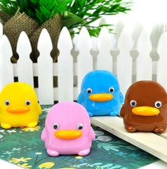 Little Ducky Pencil Sharpener