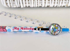 My Melody 0.5mm Ballpoint Pens