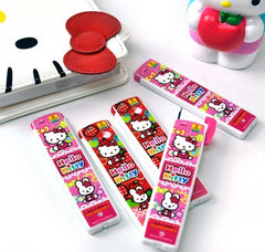 Hello Kitty 0.5 mm Mechanical Lead Refill