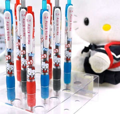 Hello Kitty 0.4mm Retractable Gel Pens