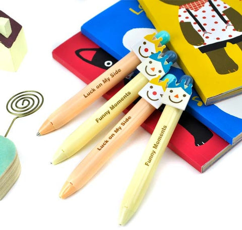 Marchen Fairy Tale Prince Mechanical Pencils