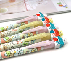 Sumikko Gurashi Home Sweet Home Mechanical Pencil