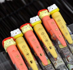 Sumikko Gurashi Sushi Mechanical Pencil