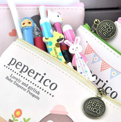 PepeRico Pencil Pouch