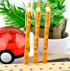 Pokemon 0.5mm Mechanical Pencil-Charmander