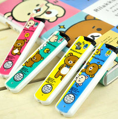 Rilakkuma Fun Time 0.5mm Lead