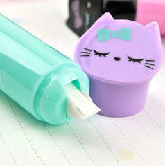 Starlight Cat Correction Tape