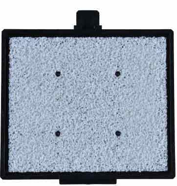 Mutoh VJ-1638WX Flushing Box with Sponge - DG-43332 - INKJETPARTS.NET