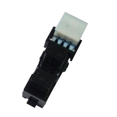 VJ-1604 CR HP Lever Sensor - DF-49471