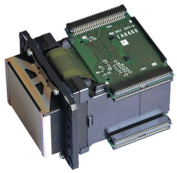 Roland DX7 Printhead VS-640 - 6701409010 - INKJETPARTS.NET
