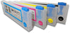 Mutoh Float Cartridge Bulk Ink - 77882 - INKJETPARTS.NET