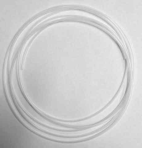 Head tubing -  cut to length - sold by the foot DF-49472 / DG-40173