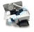 Mutoh Valujet Maintenance Station 1204, 1304, 1604, 1614, 1324 & 1624
