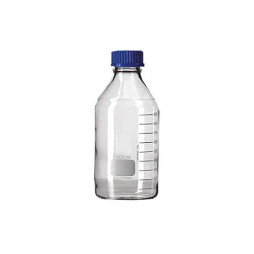 Frasco para laboratorio 2000ml. Modelo 218016357