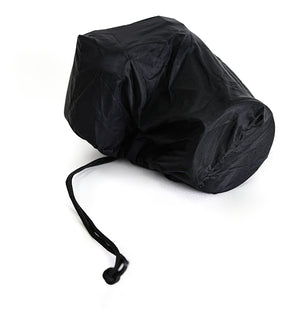 Cotton Carrier G3 Rain Cover