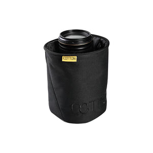 NEW Lens Bucket & Dry Bags