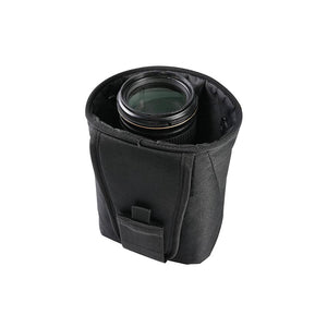 Lens Bucket - Available for PRESALE