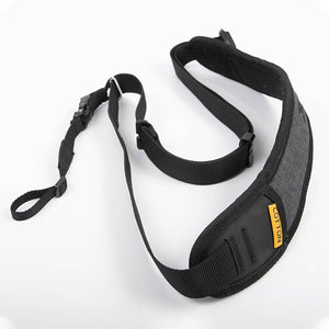 PRESALE - SlingBelt Carrying System