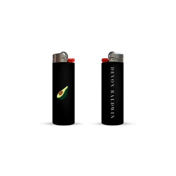 Devocado Lighter