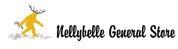 Nellybelle General Store