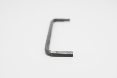O-TAGS® U-Shaped Allen Wrench (Parts)