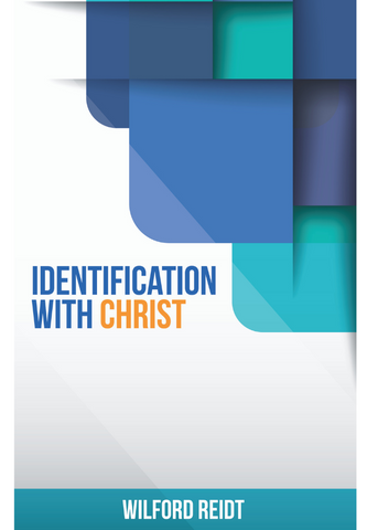 Identification with Christ