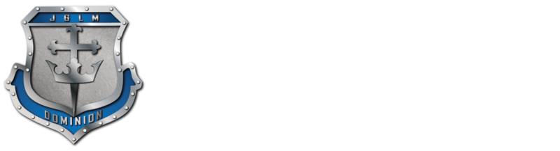 John G. Lake Ministries