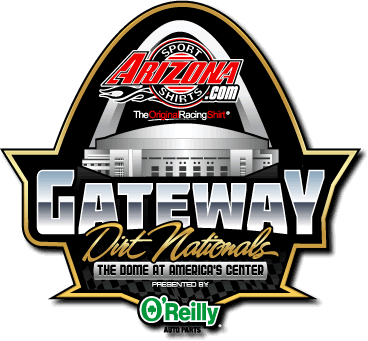 Gateway Dirt Nationals