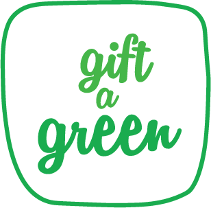 Gift-a-Green