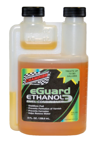 CHAMPION ETHANOL FUEL CONDITIONER