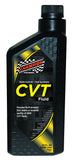 Champion Brands 4345H CVT Fluid/ Transmission Fluid