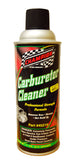 CHAMPION  PROFESSIONAL CARB CLEANER  45% VOC AEROSOL