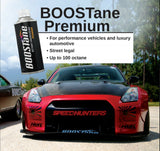 BOOSTane Premium Automotive Octane Booster 16oz (OCT16PRE)