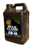 Champion Brands 4182K Classic Blue Flame Diesel Engine Oil