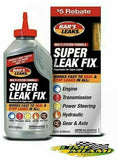 Bar's Leaks Super Leak Fix 1305 (Authorized Dealer)
