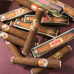 Load image into Gallery viewer, Hand Rolled Message Cigars
