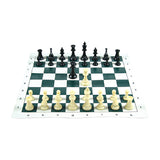 Autruche Tournament Chess Set - Toybox Toy Jungle
