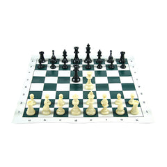 Autruche Tournament Chess Set