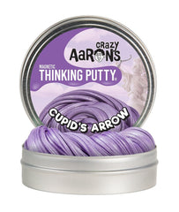 Crazy Aaron's Thinking Putty - Toybox Toy Jungle