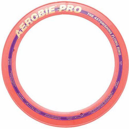 Aerobie Pro 13'' Flying Ring